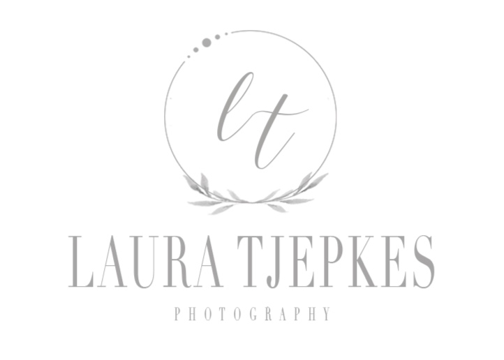 Laura Tjepkes Photography
