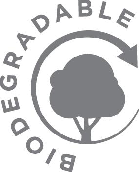 BiodegradableTrustMarker_2015.jpg