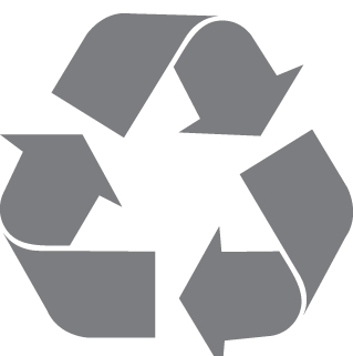RecycleTrustMarker.jpg
