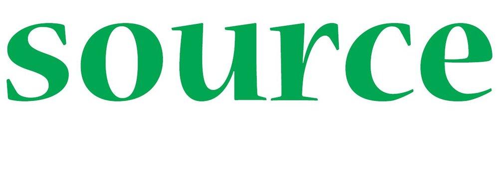 source logo.JPG