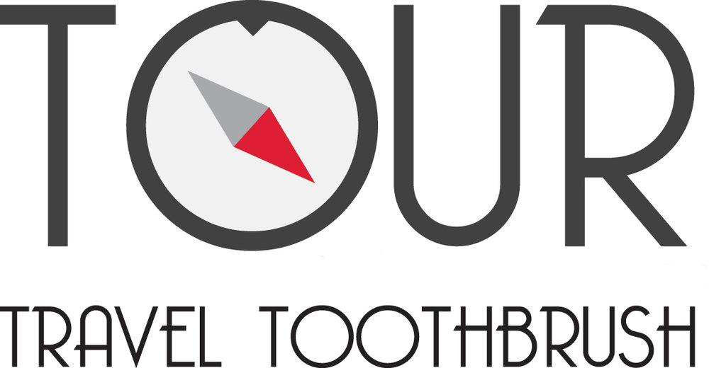 TOUR_Logo 2015 (no French).jpg