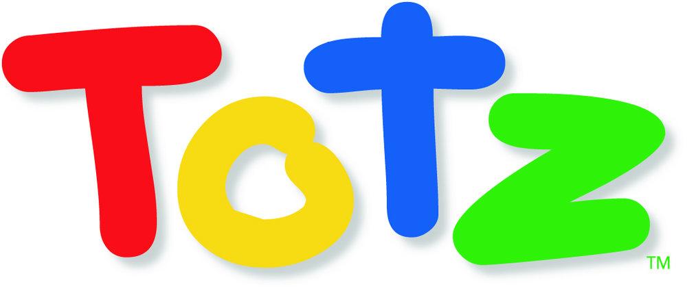 Totz_logo.jpg