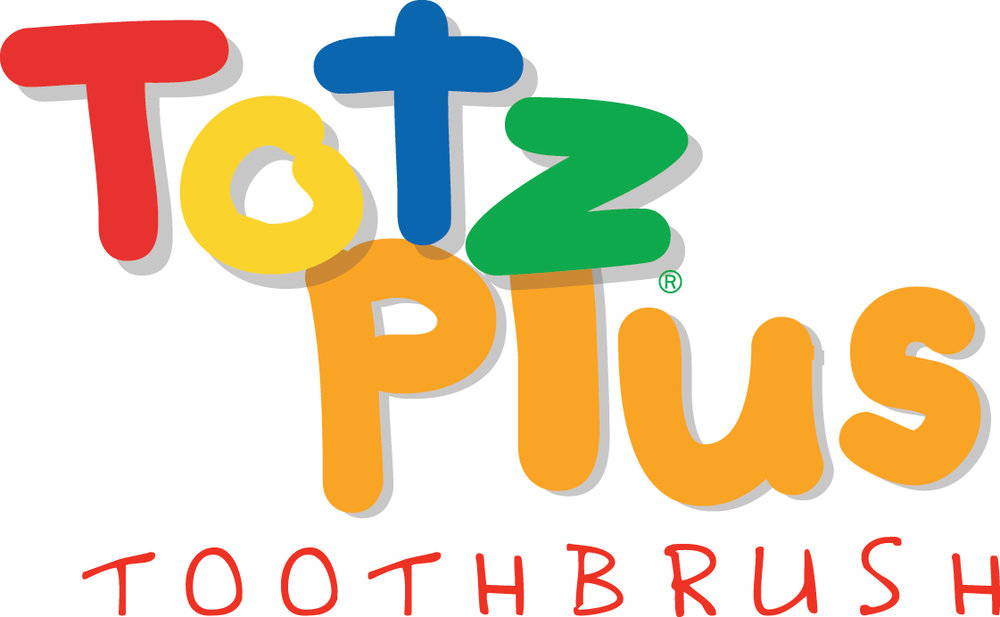 TotzPlus Logo 2015 (no French).jpg