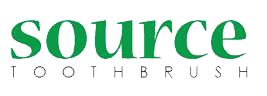 source logo.png