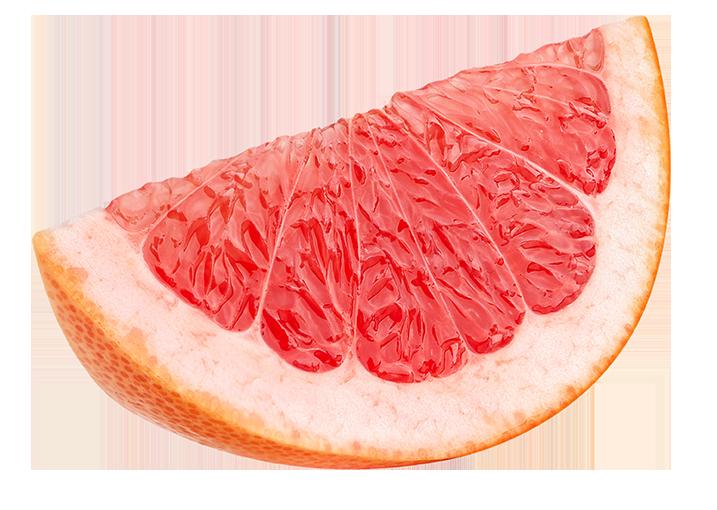 grapefruits-shutterstock2.png