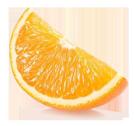 shutterstock_orangeslice_lores.png