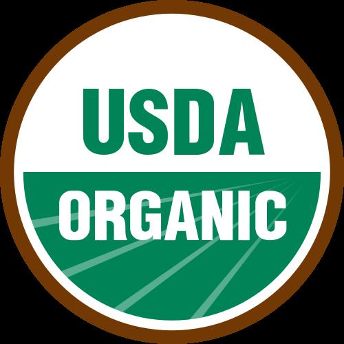 usda-label.png