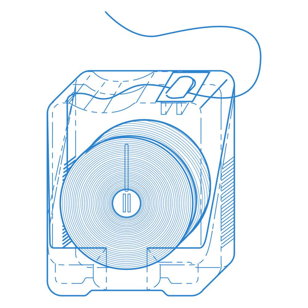 Floss Graphic.jpg
