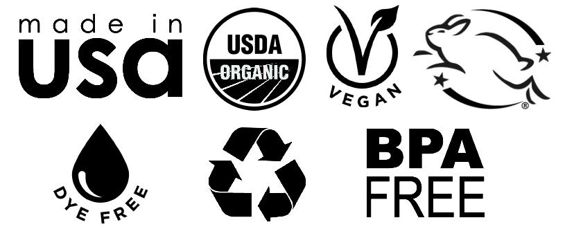 Paste & Gel Logo Bundle.jpg