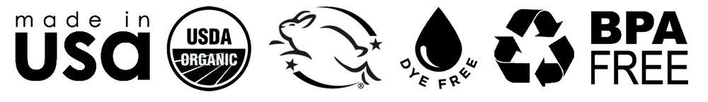 Canine Kit Logo Bundle.jpg