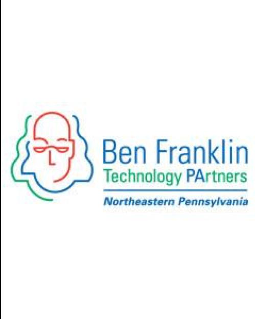 Ben Franklin.png