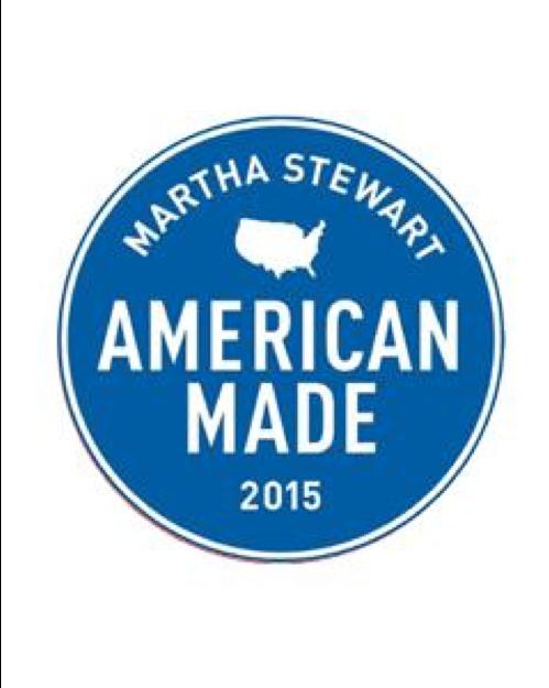 2015 Martha.png