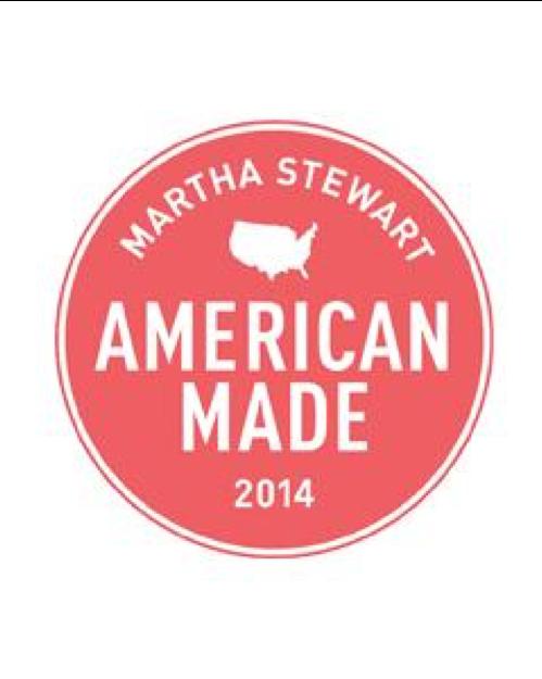 2014 Martha.png