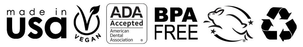 Scuba Logo Bundle.jpg