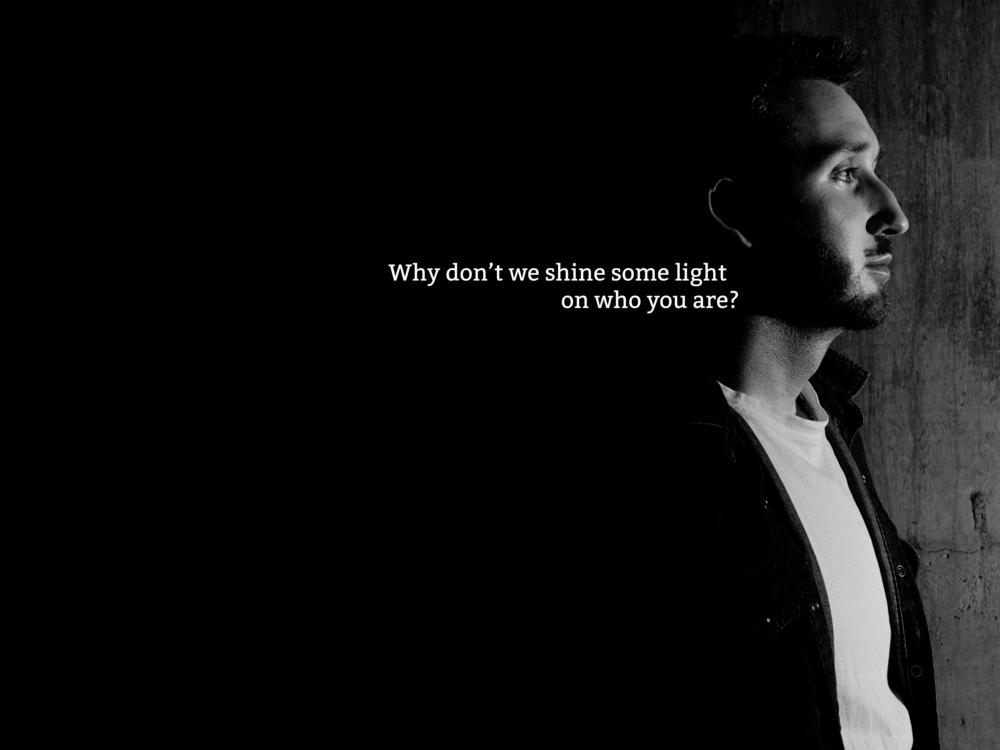 Brennan_Shine_Light.png
