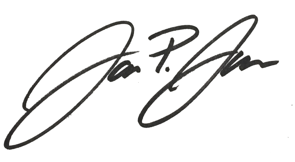 JAMESJOHNSON-signature.png