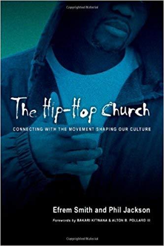 Hip Hop Church.jpg