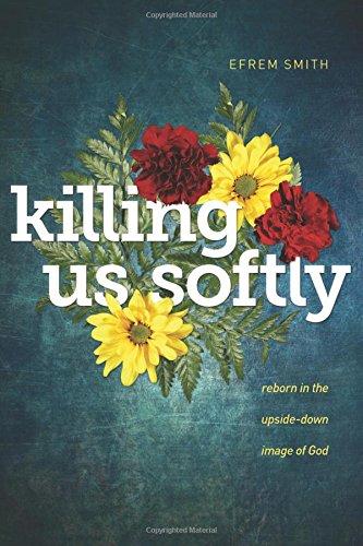 Killing Us Softly.jpg