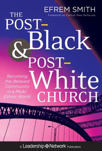 Post Black Post White Church.jpg