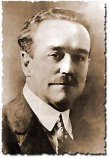 Charles Fox Parham-The Founder of Pentecostal & Charismatic Christianity