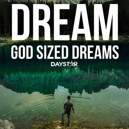 cd8d6bda7638070a6c6c12a4cef70959--dream-quotes-dream-big.jpg