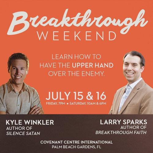 breakthrough-weekend-social-media.jpg