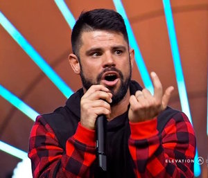 Steven-Furtick-Gods-Provision-Is-Local-960x540.jpg