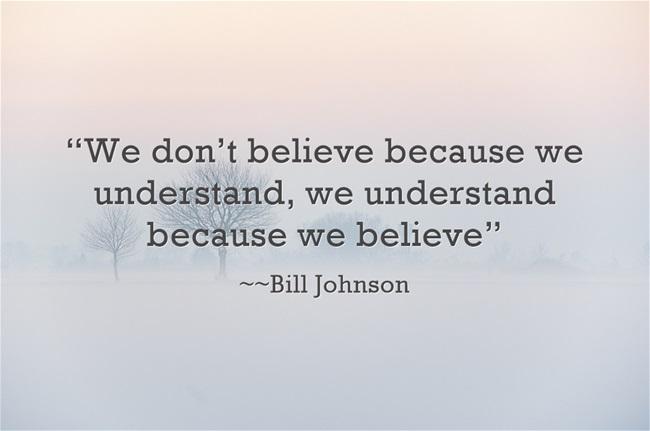 bill-johnson-quote.jpg