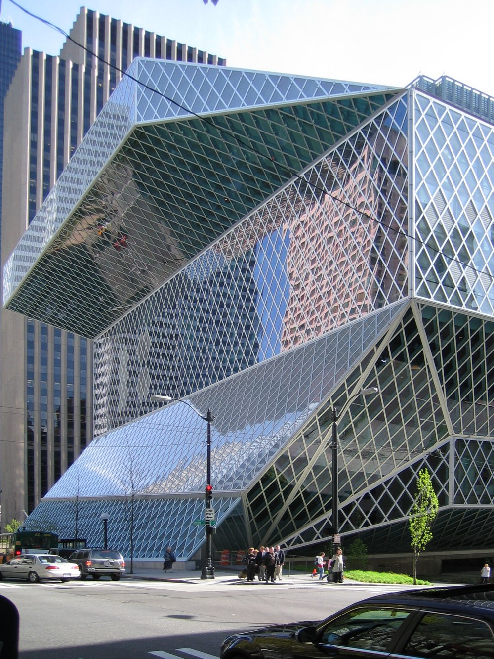 Seattle_Central_Library,_Seattle,_Washington_-_20060418.jpg