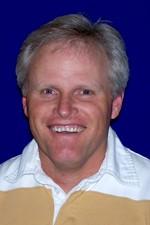 Dan Mohler