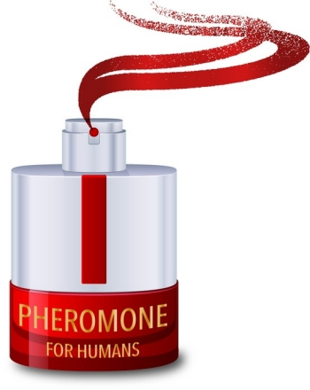What will it take to find a human pheromone?
