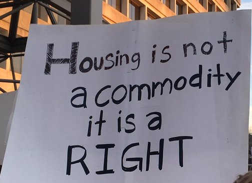 housingnotcommodity.jpg