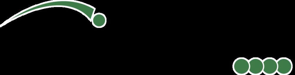 gail_wehner_logo2.png