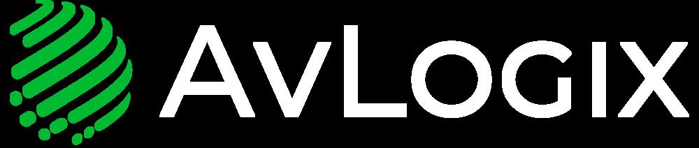 AvLogix_white_green_primary_logo_horz_RGB.png