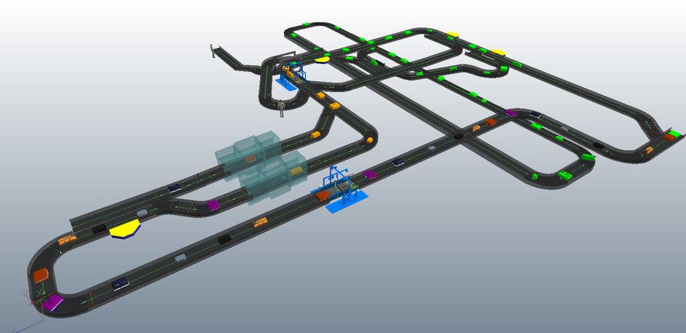 AvLogix-Aviation-Logistics-Solutions-std3-Simulation.jpg