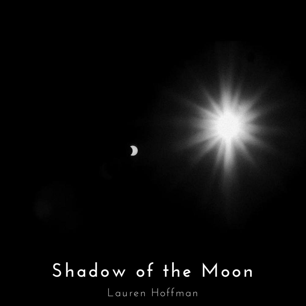 LaurenHoffman-ShadowOfTheMoon-Cover.png