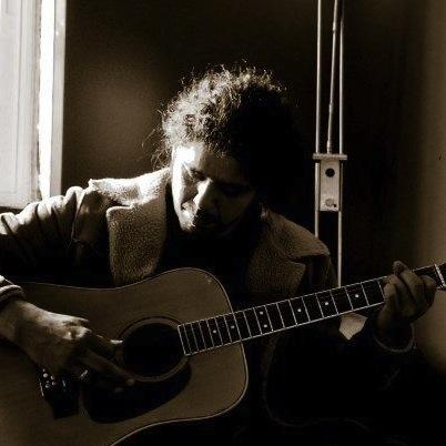 asi acoustic.jpg