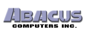 Abacus Computers Inc.