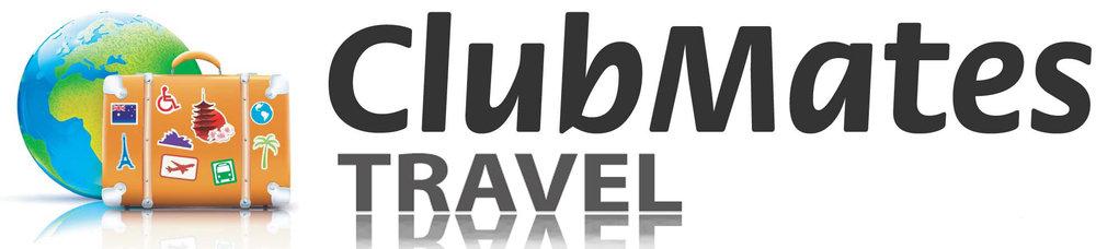 ClubMates Travel Logo.jpg