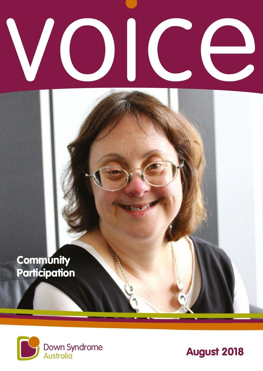 Voice_Aug_2018_cover.jpg