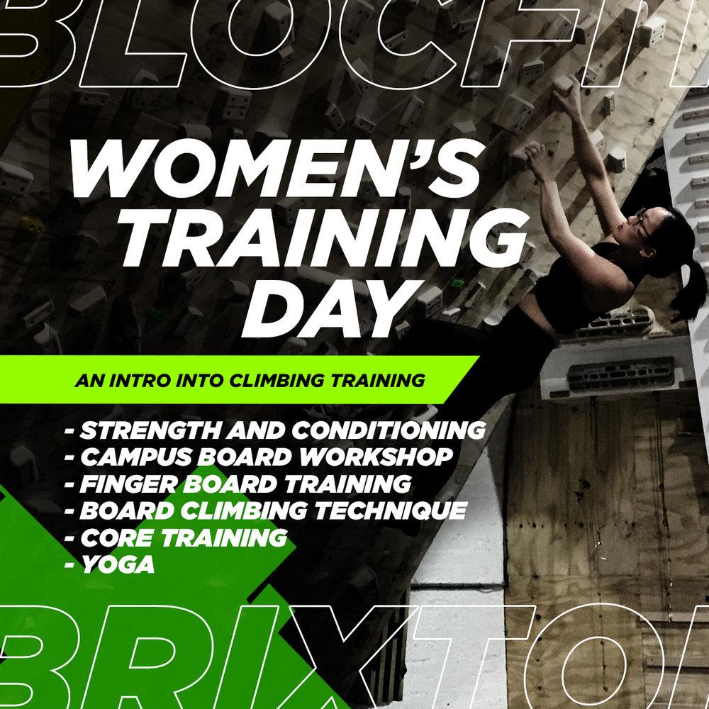 Womens-training_IG_POST.jpg