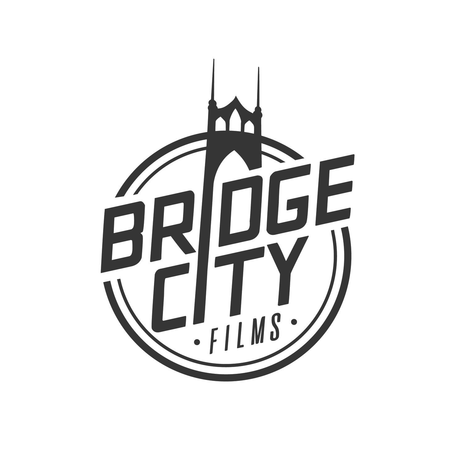 Bridge City Films