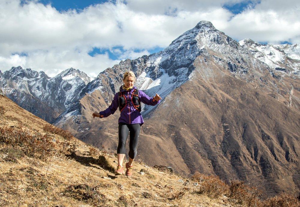 Bhutan 2018_Tour de Trails-8782.jpg