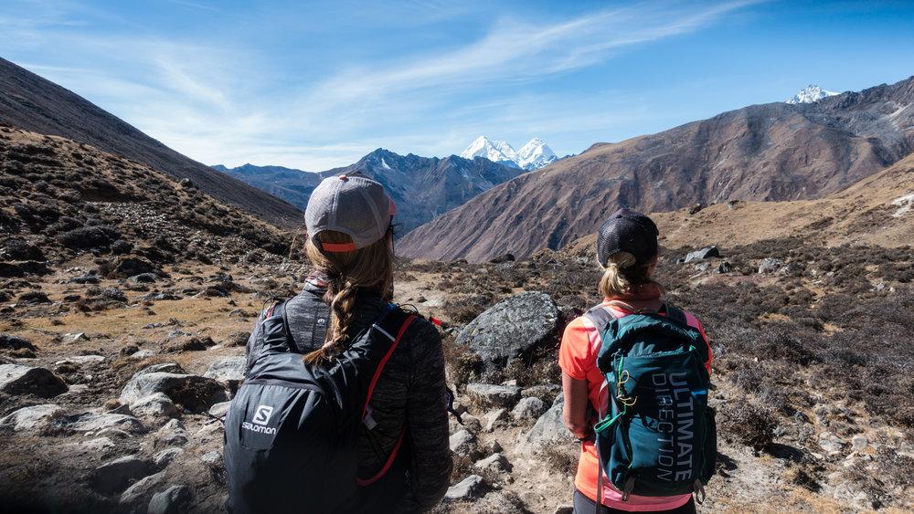 Bhutan 2017-02014.jpg