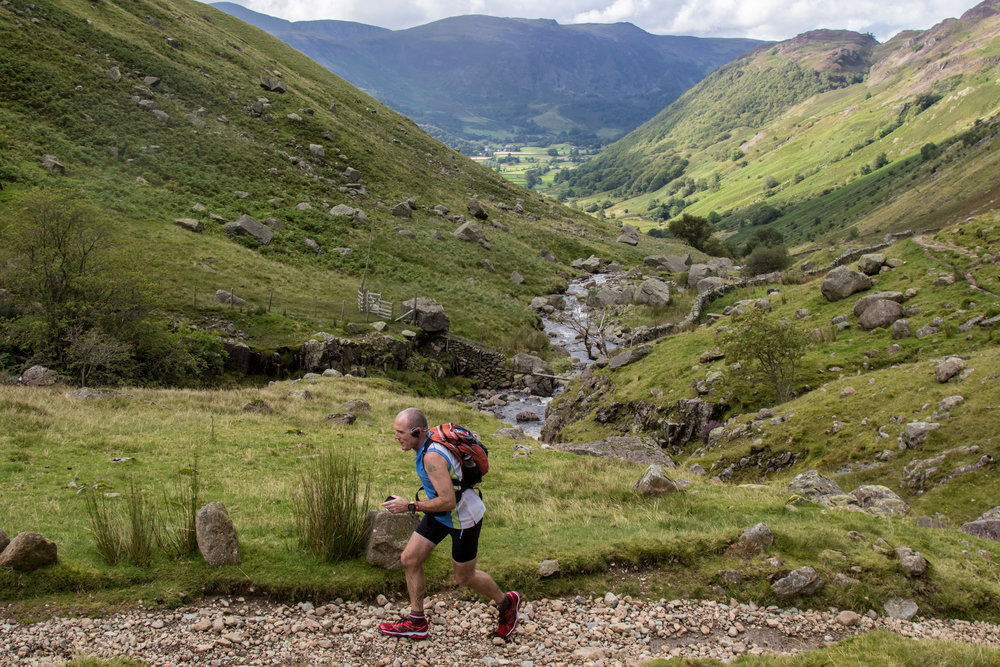 Coast to Coast, Pub to PubTrail Run Tour - 9-21st August 2019Run coast to coast across England through the Lake District, Yorkshire Dales and North York Moors sampling traditional pubs and real ales along the way.13 day tour, 10 days running, 330kmGREEN LIGHT: THIS TOUR IS ON!