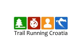trc-logo-hor-220_1_orig.png