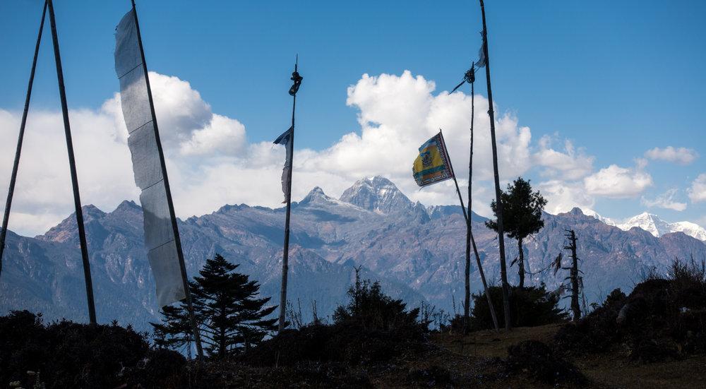 Bhutan 2017-01670.jpg