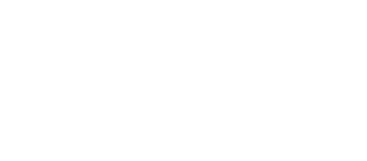 Pequod Advisory Group: Strategic advisors for geopolitical and corporate intelligence