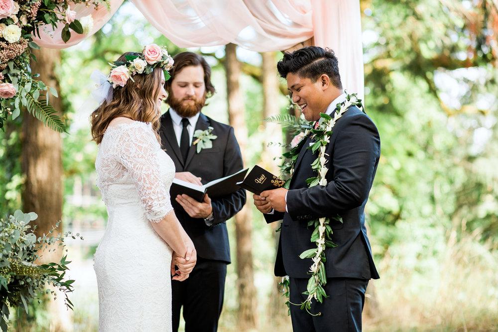 Josh Emily s Wedding September 14 2018-print1-0287.jpg