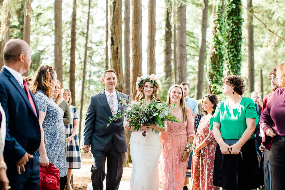 Josh Emily s Wedding September 14 2018-print1-0278.jpg